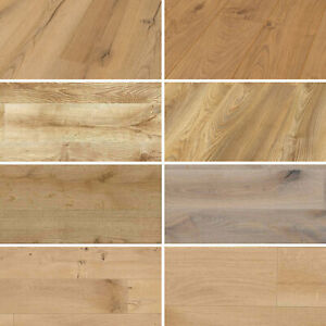 Light Brown Beige Laminate Flooring, Wood Style Laminate Flooring