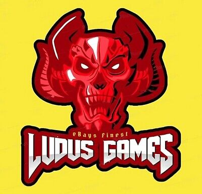 LudusitGaming