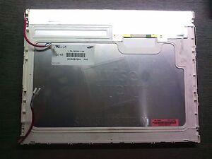 PANTALLA-SAMSUNG-LTA150XH-L06-TFT-LCD-150X-L06-00R5-SCREEN-TFT-LCD-INDUSTRIAL