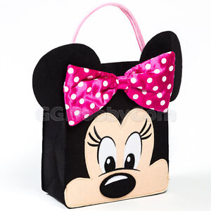 image is loading disney mickey clubhouse minnie mouse trick or treat