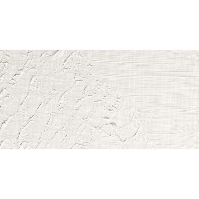 Griffin alkydes Peinture à l'huile 37ml mélange blanc