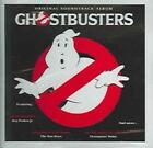 Ghostbusters Original Motion Picture Soundtrack 755174857225 CD