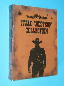 Italo-Western-Collection-Django-Sartana-4-DVD-Box-Region-2