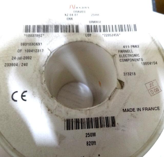 "MORSE REAL MCCOY® DEEP CUTTING HOLE SAWS TAD29 1-13//16/"" 46 MM"
