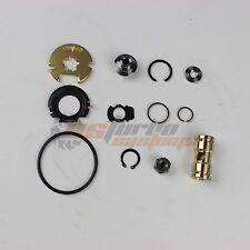 KKK K03 K04 K06 Turbo Charger Repair Kit Rebuild Kit K0422-582