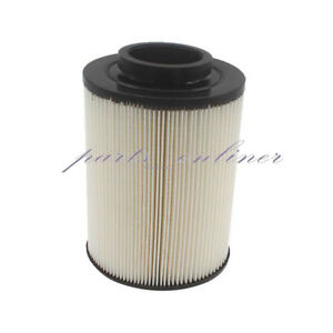 Details about New Air Filter For Polaris RZR Ranger 800 (2008-2014)  Replacement OEM 1240482