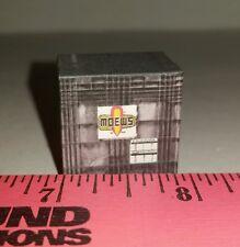 1/64 custom farm toy Pallet of moews hybrid seeds probox Seed box see descrip