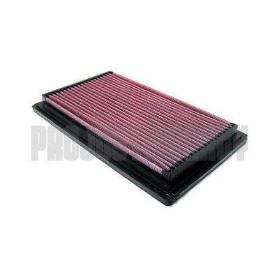 K/&N 33-2232 Replacement Air Filter