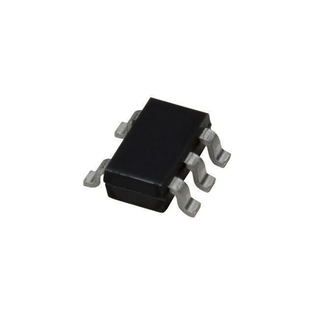 MAX9031AUK IC COMPARATOR VOLT SGL SOT23-5 9031 MAX9031 9031A 10PCS