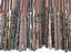Harry Potter Wands Party Favor Wands Each Magic Wand is Handmade 5 Pack