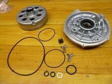 HONDA TRX 300 TRX300 4X4 2X4 4X2 FOURTRAX 1988 2000 REAR BRAKE DRUM, PLATE, kit