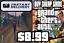 GRAND-THEFT-AUTO-V-PC-GTA-5-PC-ACCOUNT-social-club-login-Game-DIGITAL-Item