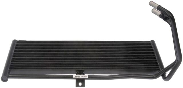 Auto Trans Oil Cooler Dorman 918-258