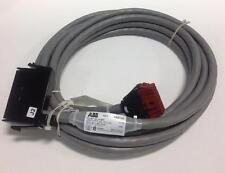 BAILEY CONTROLS NKLS11-08 Loop Interface Cable 24AWG 300V
