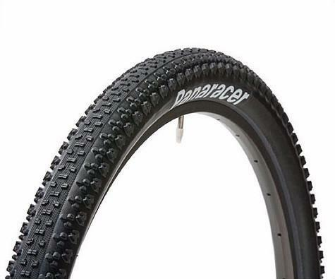 Panaracer Driver Pro 29Er Folding  Tire Bike  exciting promotions