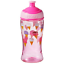 Nuby Super Slurp Tritan Freeflow Cup 18M+