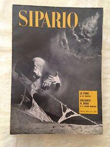 Sipario-la-rivista-del-teatro-e-del-cinema-n-203-marzo-1963