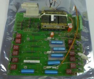 Business & Industrie Gehorsam Ha188 Siemens 6qn4035-5ad E:a Ausgezeichnet Im Kisseneffekt