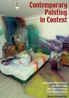 Contemporary Painting in Context by Museum Tusculanum Press (Hardback, 2010)