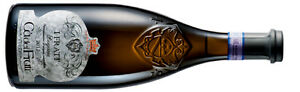 12-bottles-LUGANA-DOCG-2015-CA-039-DEI-FRATI