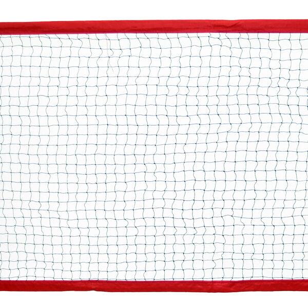 Victor Premium  Mini Badminton Netz Federball  Premium Volleyballnetz Tennisnetz Fußballt ab99ac