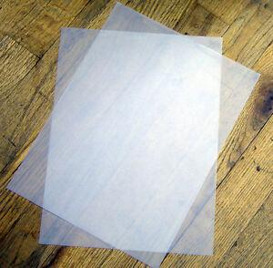 20 x parchment paper construction blueprint semi transparent image is loading 20 x parchment paper construction blueprint semi transparent malvernweather Gallery