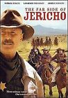 The Far Side Of Jericho (DVD, 2011)