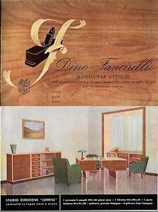 DINO-FANCIULLI-MOBILI-UFFICIO-ARREDAMENTO-DESIGN-ANNI-1950