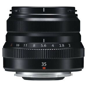 New-Fujifilm-XF-35mm-F2-WR-STD-Lens