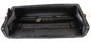 Verdeckkasten-Abdeckung-Verdeck-BMW-3er-E46-Cabrio-8236837