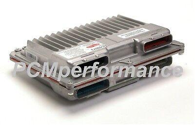 Camaro 1994 LT1 z28 Engine Computer ECM PCM 16188051 5.7L Programmed to your VIN