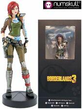 "Borderlands 3 Lilith estatuilla estatua figura 8.6/"" alto oficial de PVC//ABS"