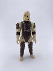 Vintage-Star-Wars-Empire-Strikes-Back-Dengar-Action-Figure-1980-Kenner