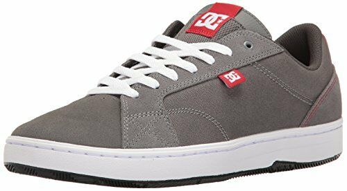 DC Skateboarding Schuhes  Uomo Astor Skateboarding DC SchuheD US- Pick SZ/Farbe. e9f40f