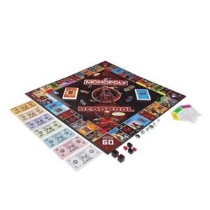 Monopoly-Game-Marvel-Deadpool-Edition