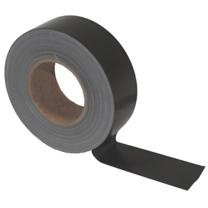 MFH original duct tape of the German army GREEN BK 5 cm X 50 m OUTDOOR GUN COVER