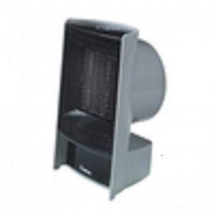 heizl fter heizgebl se keramik 500 watt schnellheizer mini. Black Bedroom Furniture Sets. Home Design Ideas