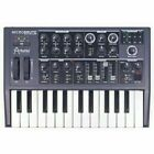 Arturia MicroBrute Monophonic Analogue Synthesiser (540101)