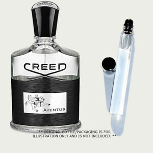 Aventus by CREED - 15ml Men's Travel-size - plus FREE Gift ⭐️⭐️⭐️⭐⭐️
