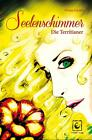 Seelenschimmer- Die Territianer von Vivian Fayden (2013, Kunststoffeinband)