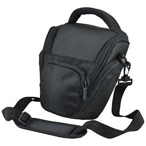 AA7-Black-Universal-DSLR-Camera-Case-Bag-for-Nikon-D3000-D3100-D3200-D5000-D5100