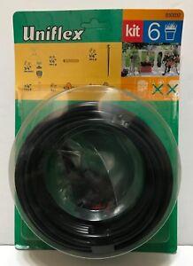 Uniflex-Kit-irrigazione-6-vasi