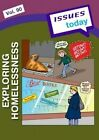Exploring Homelessness by Cara Acred (Paperback, 2014)
