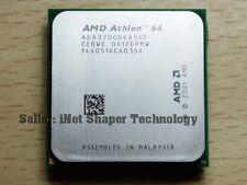 AMD Athlon 64 Socket 939 Socket 3700+ CPU