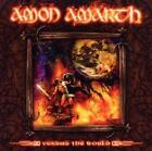 Vs The World-Remastered von Amon Amarth (2011)