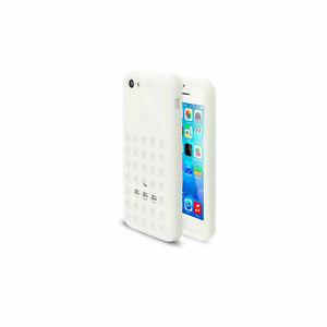 funda iphone 5c ebay