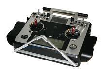 FRSKY Taranis 2.4ghz X9E 16CH Digital Telemetry Tray Type RADIO w/ X6R Receiver