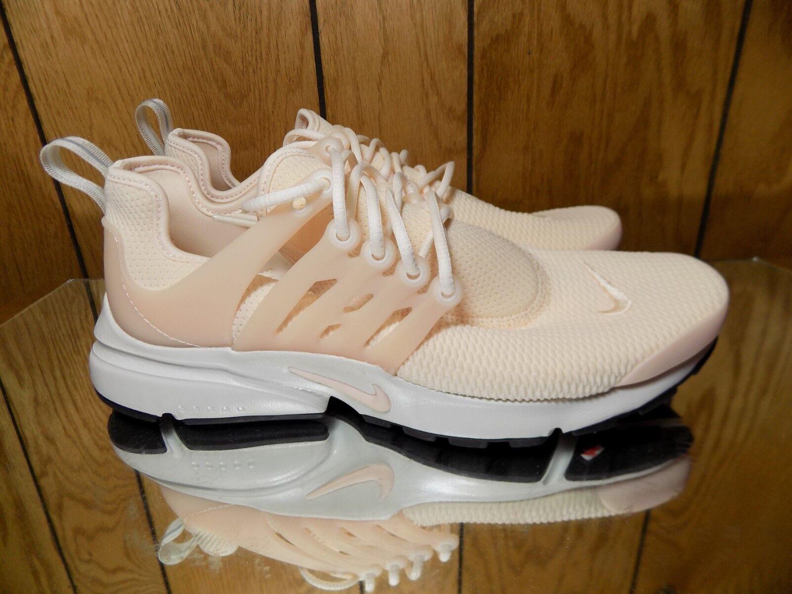 de nouvelles toutes baskets nike exp x14 des chaussures de femmes toutes nouvelles tailles Gris viola emerald noir 5ce803