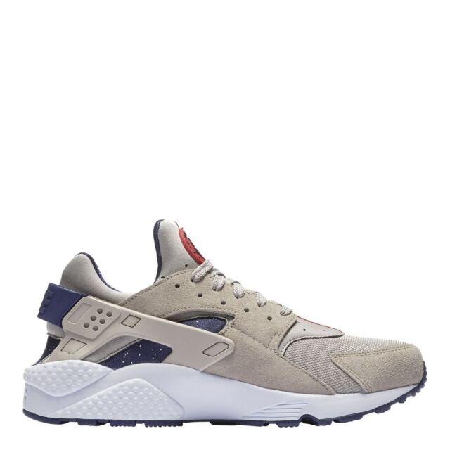 Men's Nike Air Huarache Run A
