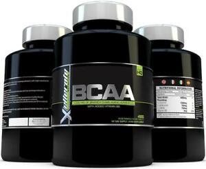 BCAA-compresse-Non-Capsule-1000mg-2-1-1-Branch-aminoacidi-catena-di-fornitura-di-141-giorni